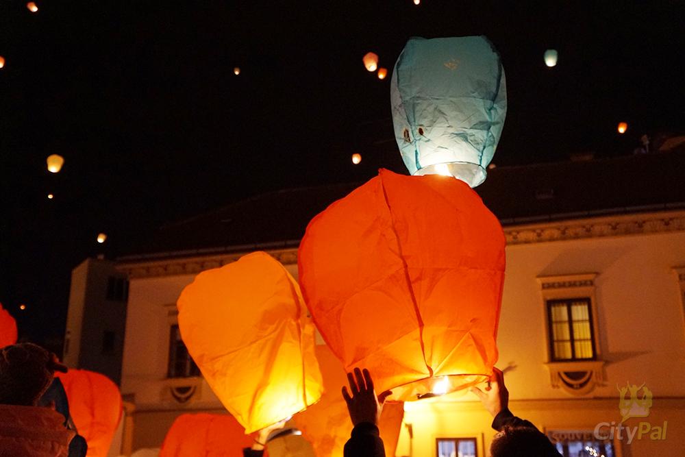 KAPULICA_LAMPIONS_ZAGREB (1)