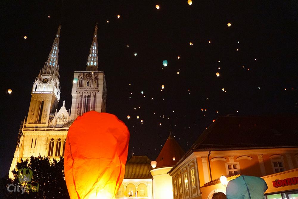 KAPULICA_LAMPIONS_ZAGREB (3)