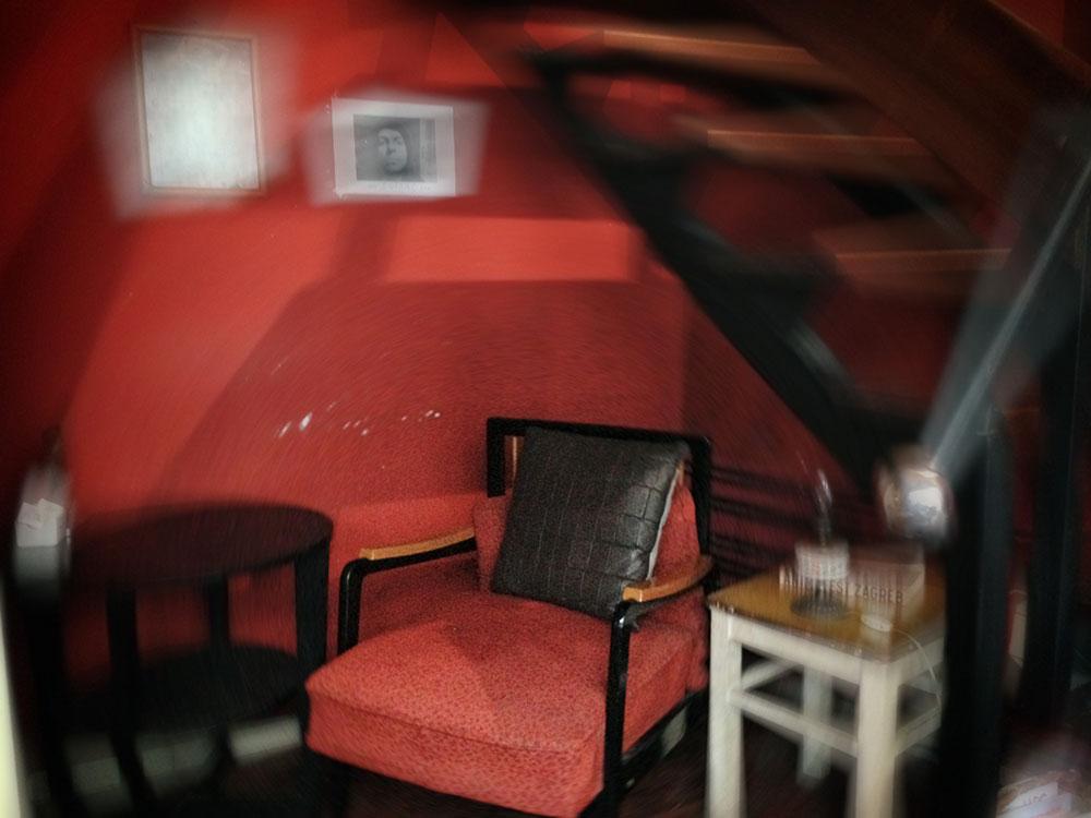 caffe-bar-mali-grad-(6)