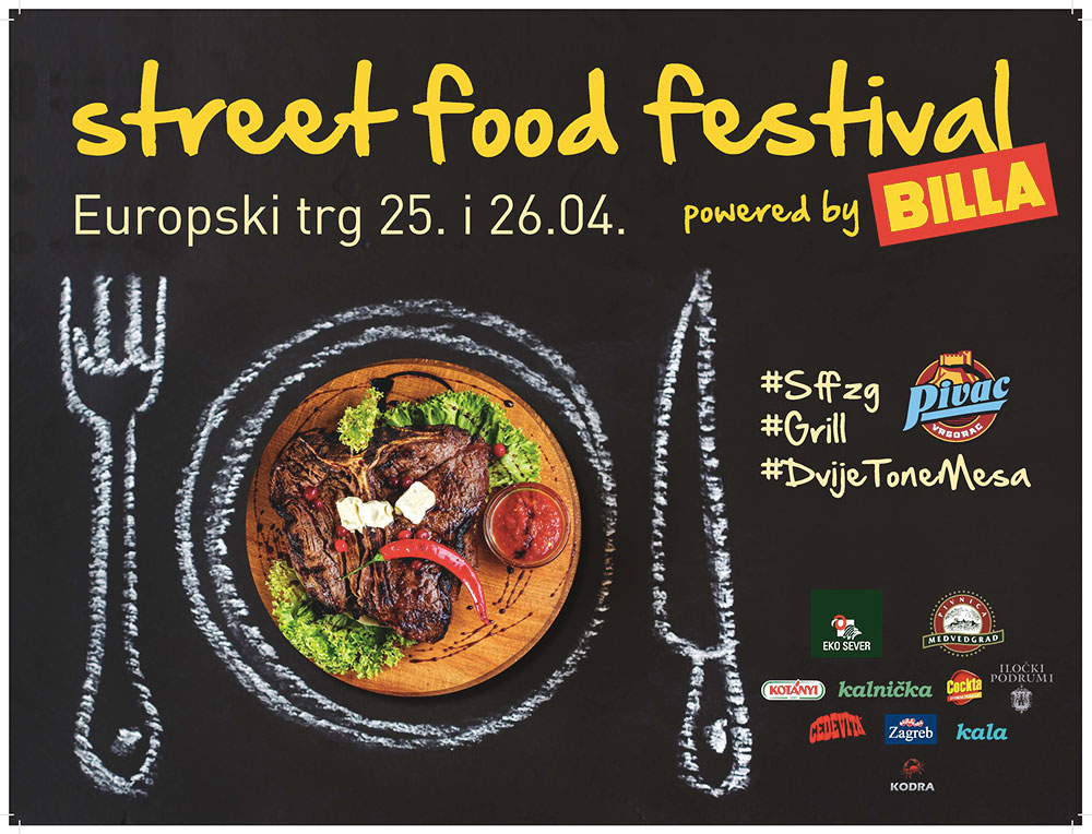 streetfoodfestival2015-(2)