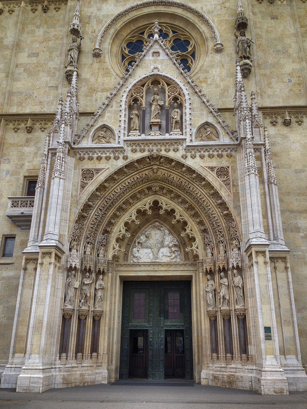 zagreb_cathedral (2)