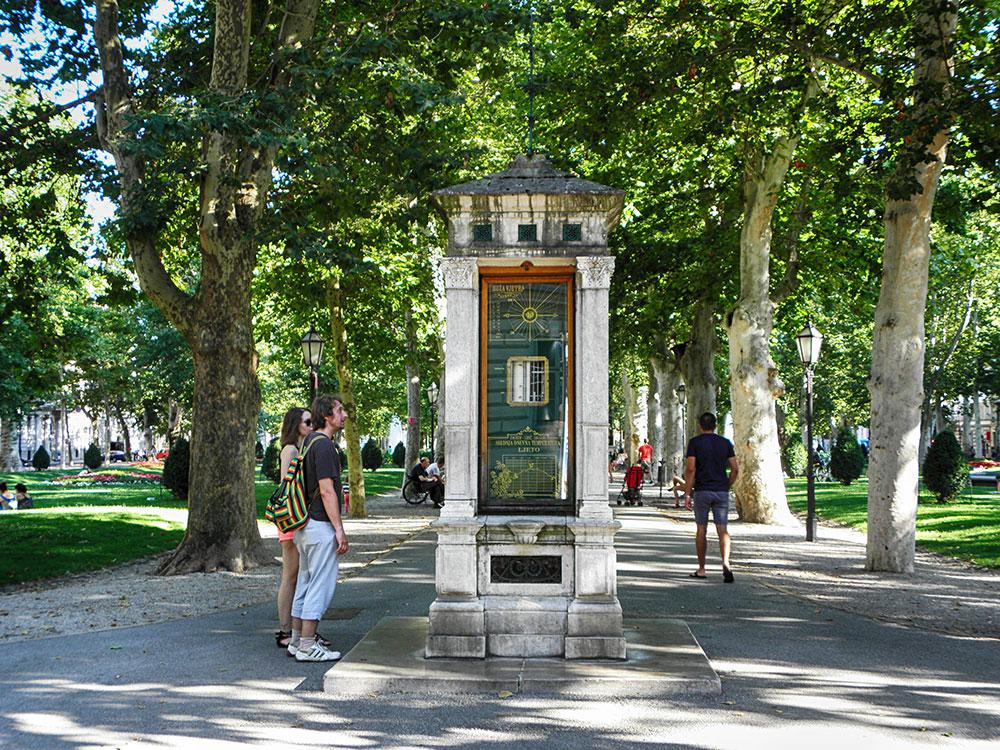 PARKS-IN-ZAGREB(1)