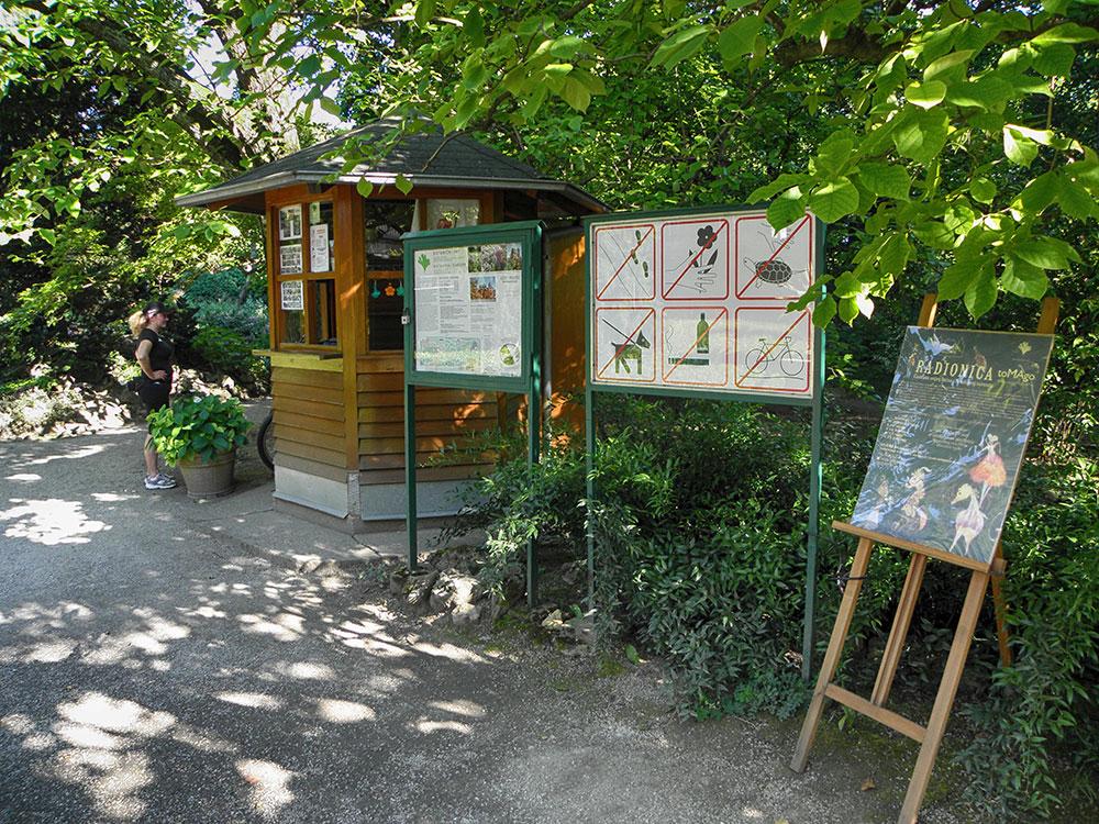 PARKS-IN-ZAGREB(12)