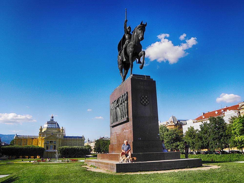PARKS-IN-ZAGREB(15)