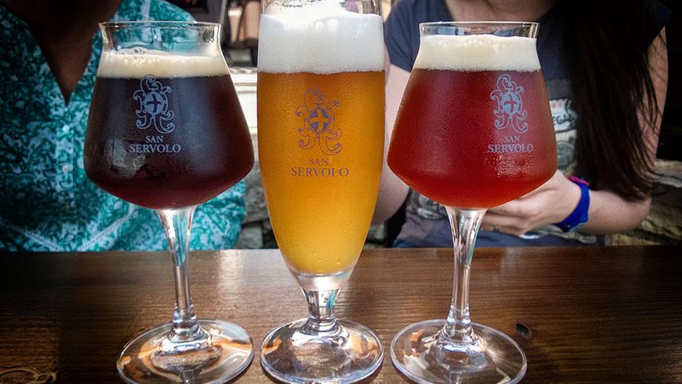 craft beer in cro (1)