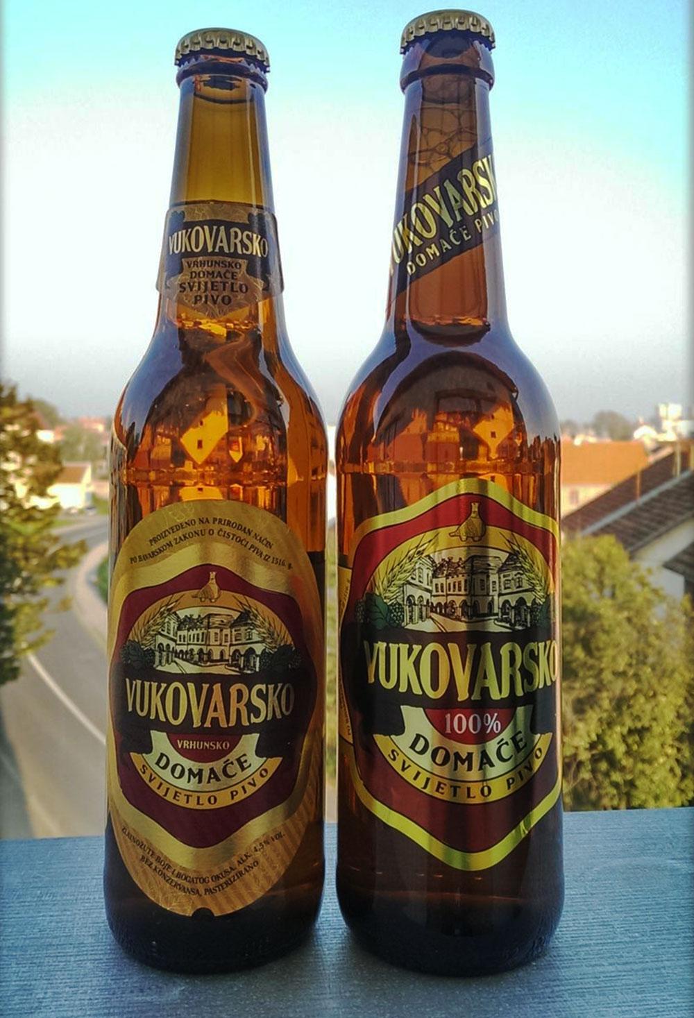 craft beer in cro (4)