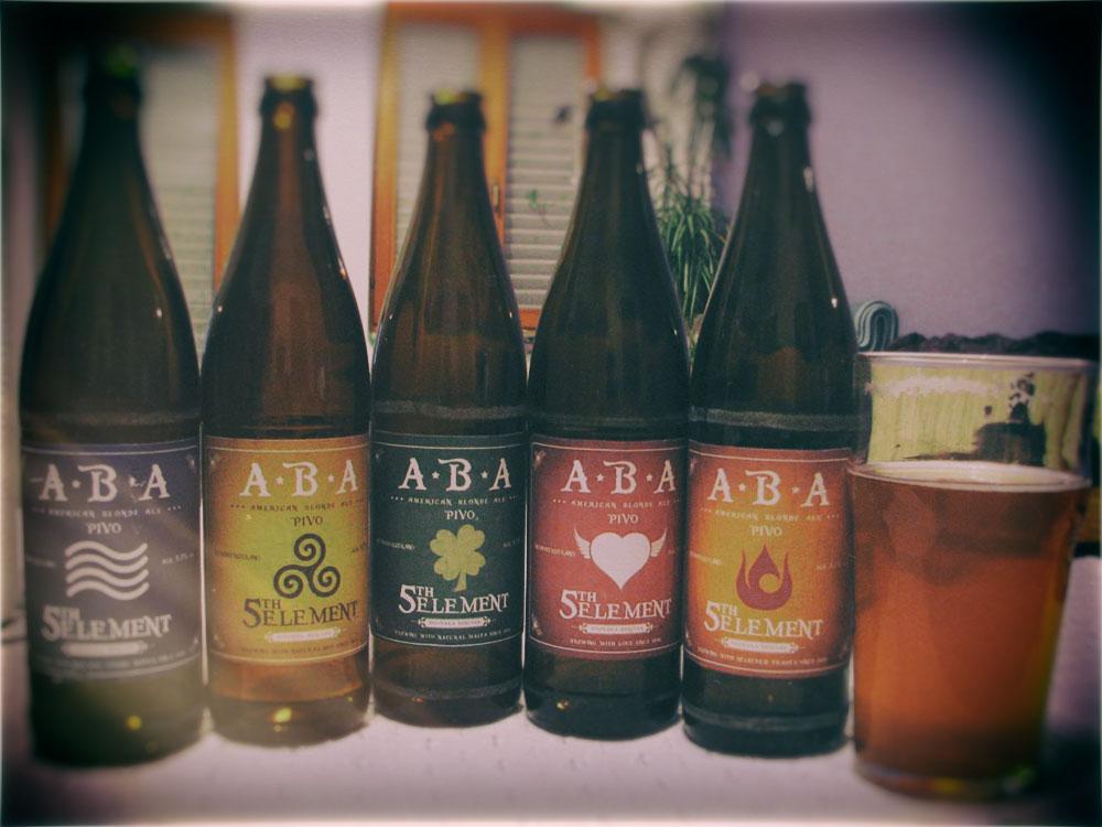 craft beer in cro (5)