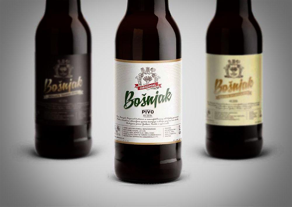 craft beer in cro (7)
