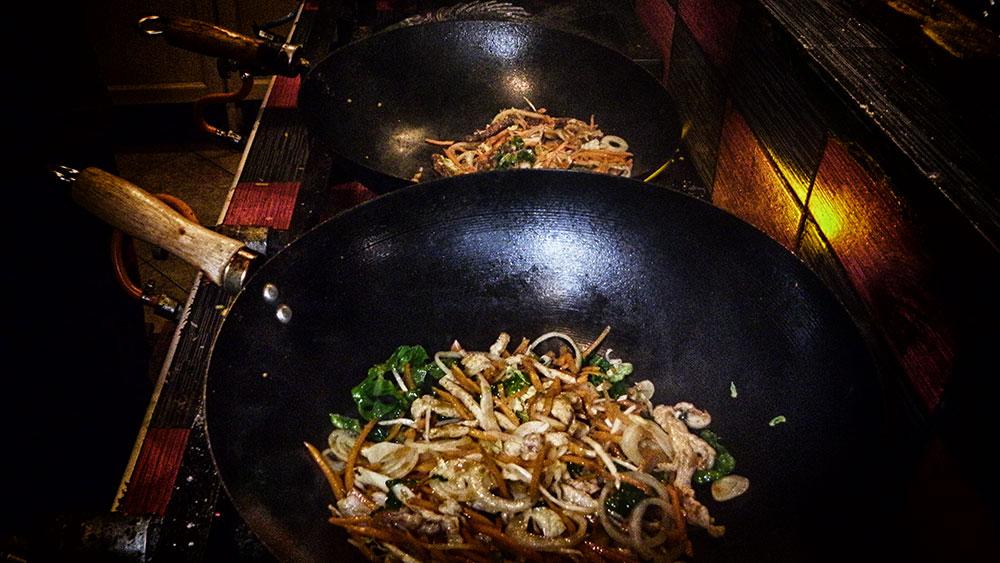 wok in zagreb (6)