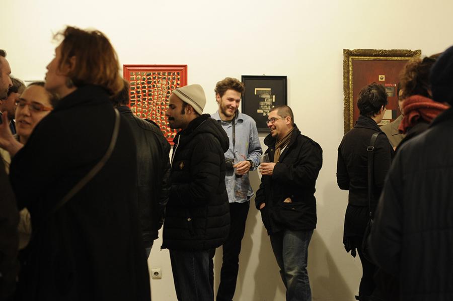 Greta gallery