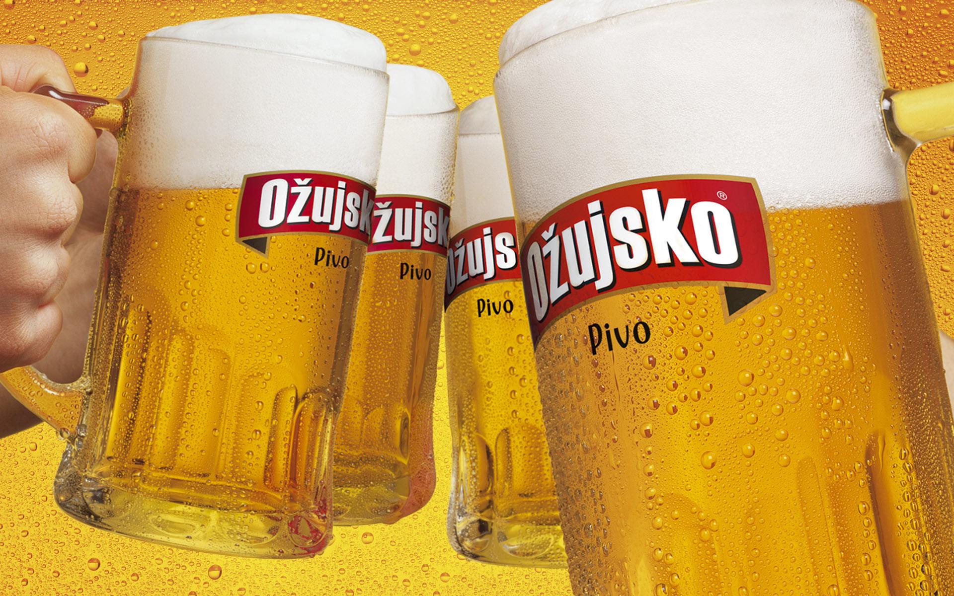 Croatian gastro brands ideal for souvenirs