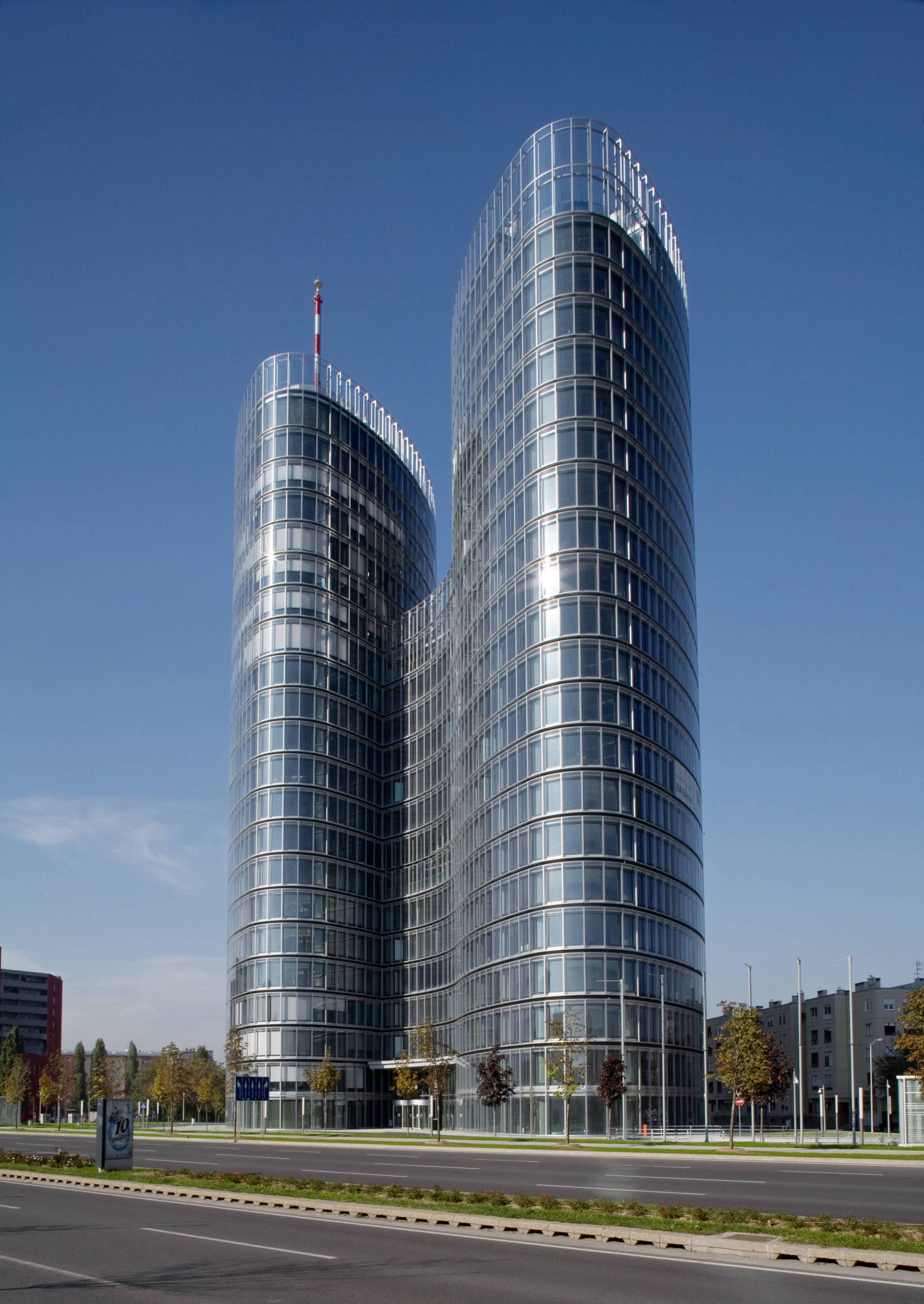sky office