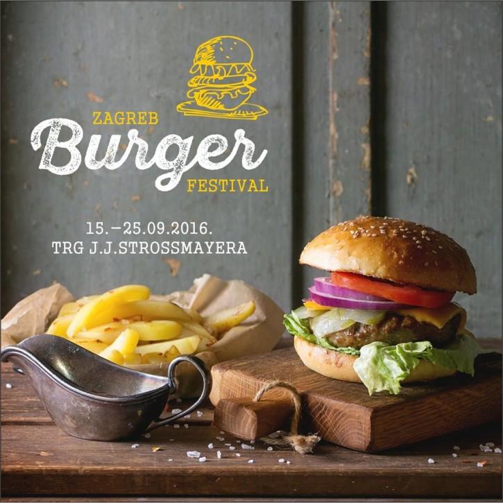 zagreb burger