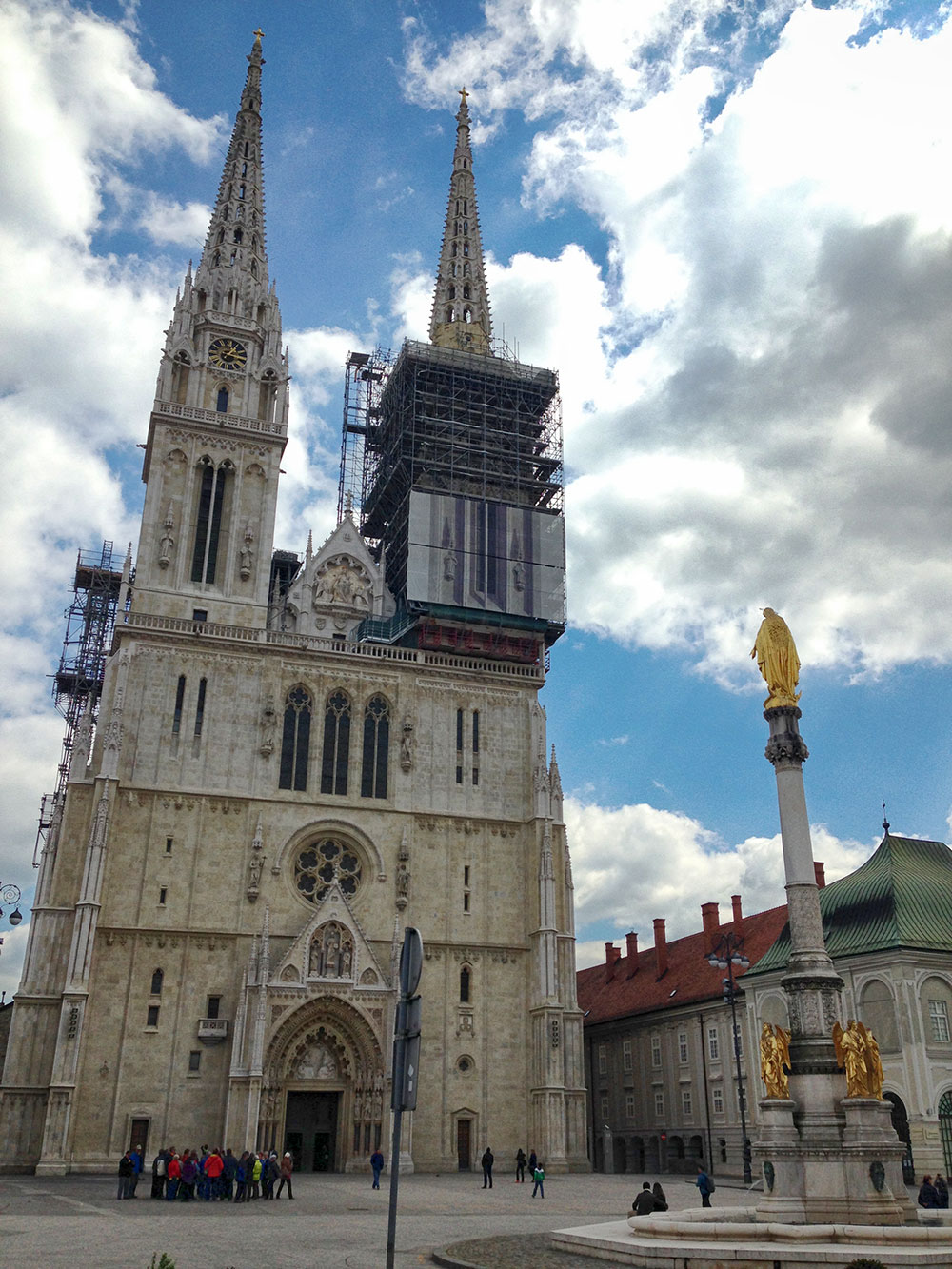 zagreb_cathedral-1