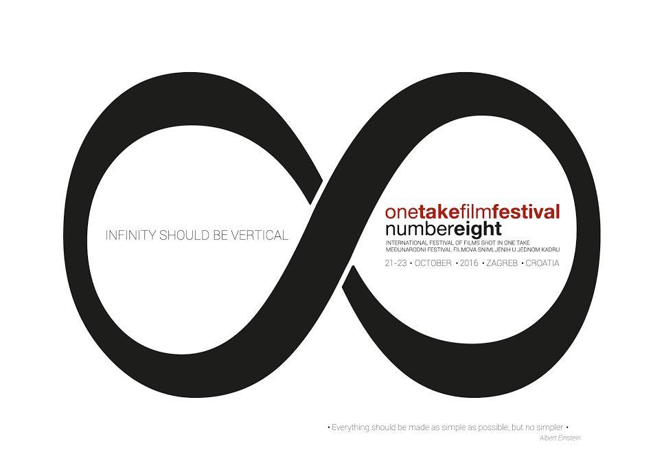 one-take-film-festival