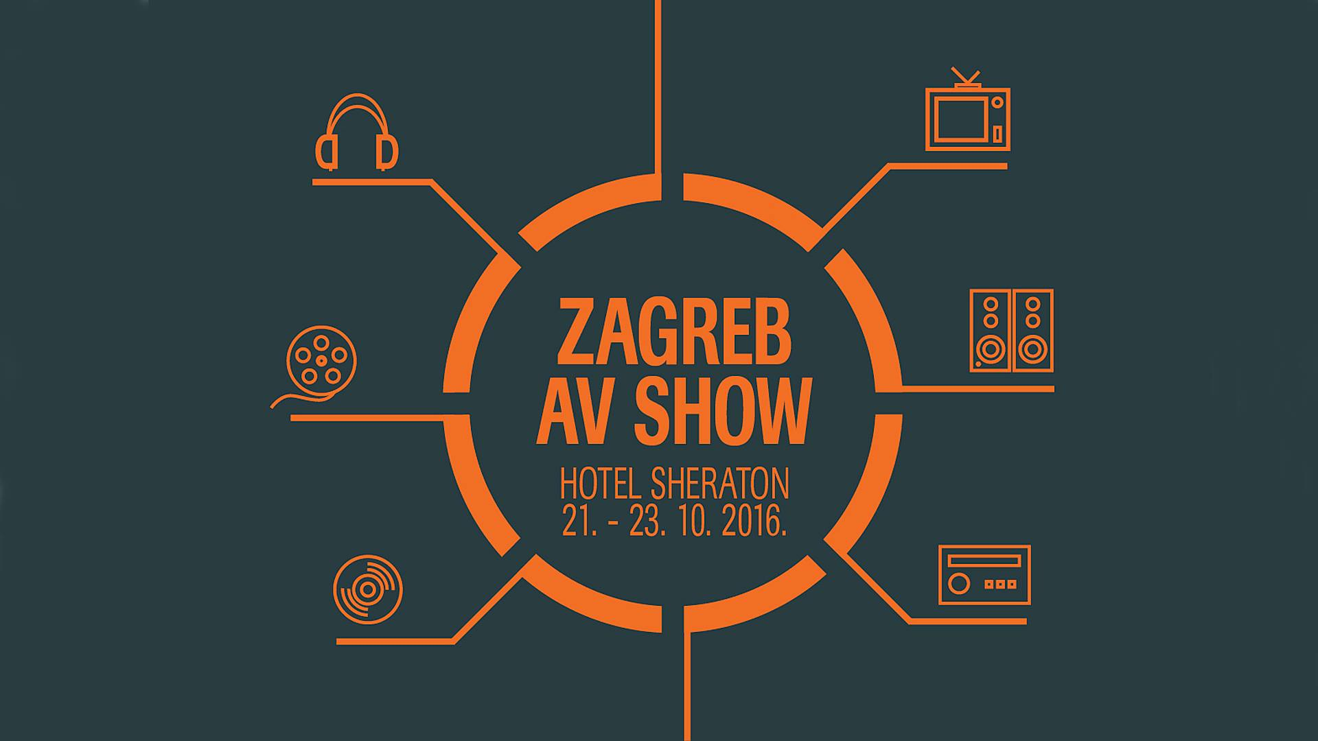 zagreb-av-show