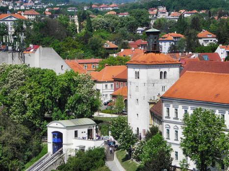 Zagreb day Trips