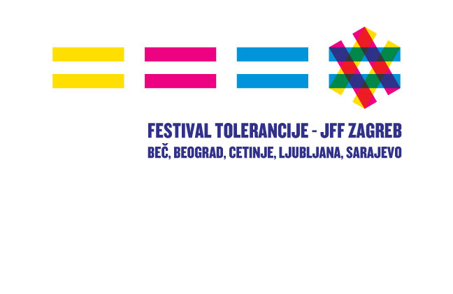 Festival of Tolerance - Jewish Film Festival