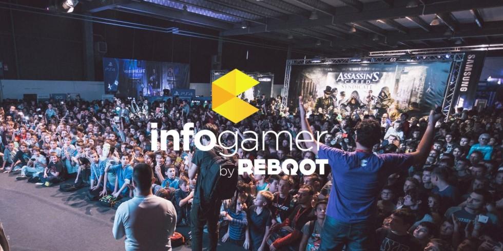 infogamer