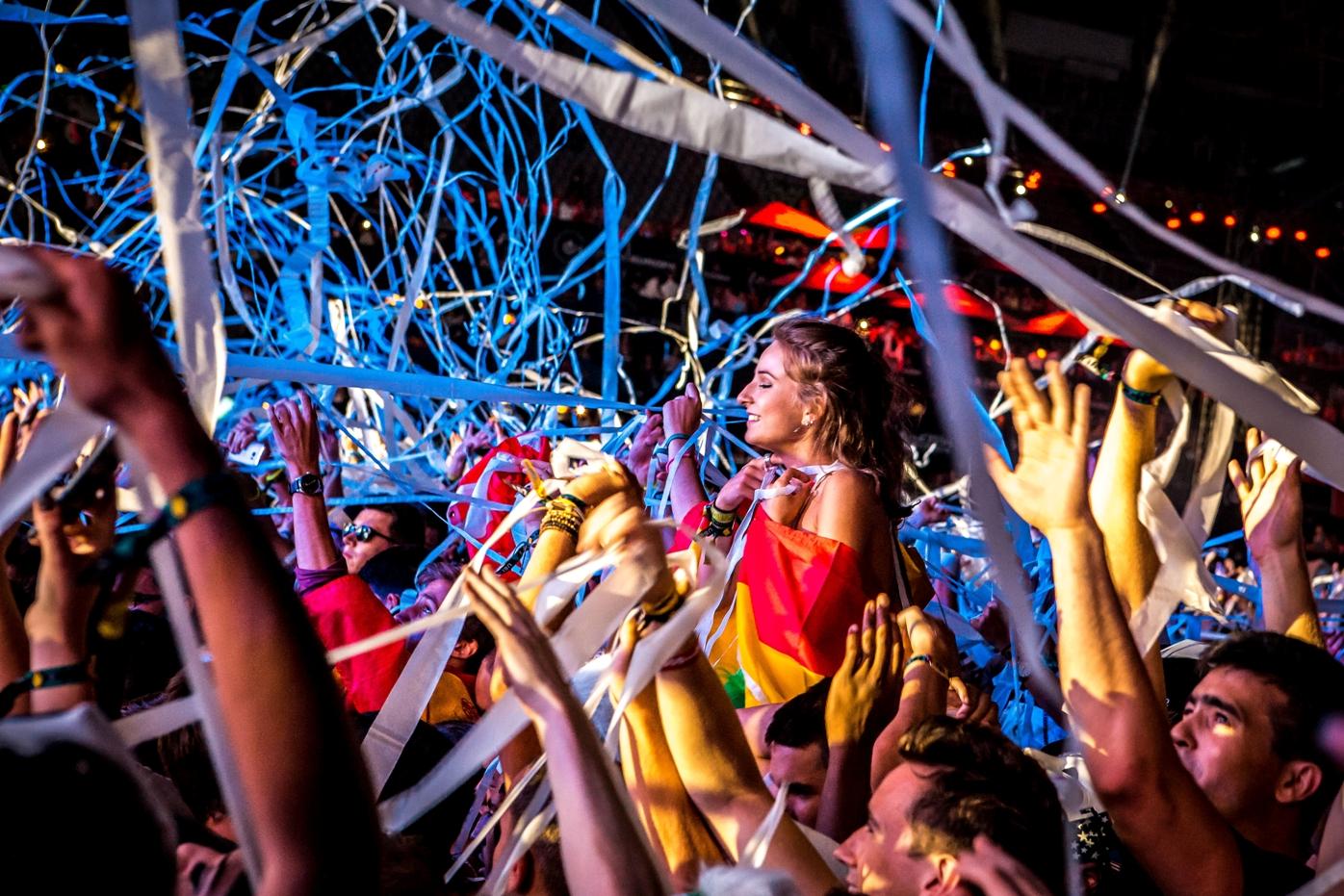 CROATIA WINTER MUSIC FESTIVAL