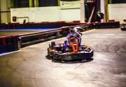 karting arena zagreb