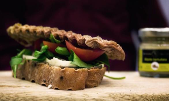 CROATIAN FOOD HERITAGE