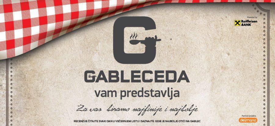 Gablec Week