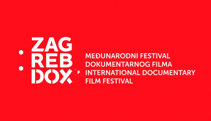 8 documentaries you should see at ZagrebDox 2016.
