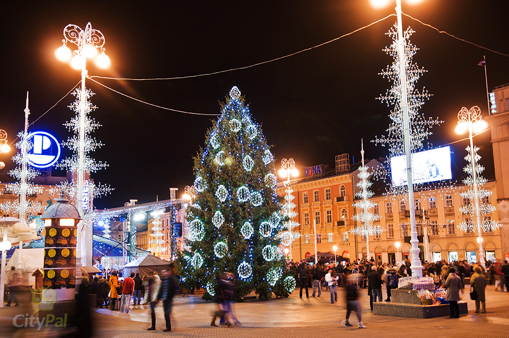 CHRISTMAS_TIME_ZAGREB (4)