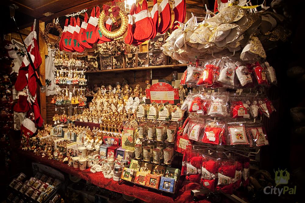 CHRISTMAS_TIME_ZAGREB (5)