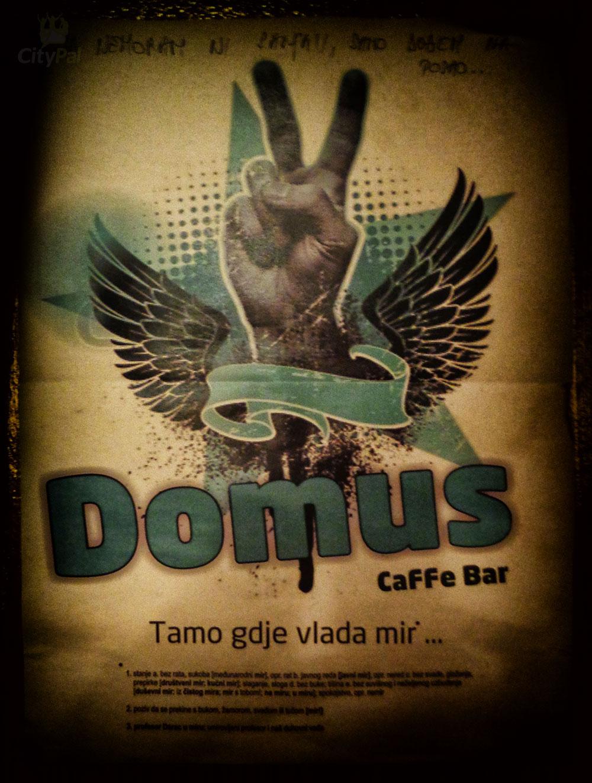 COFFEE_ZAGREB_DOMUS (11)