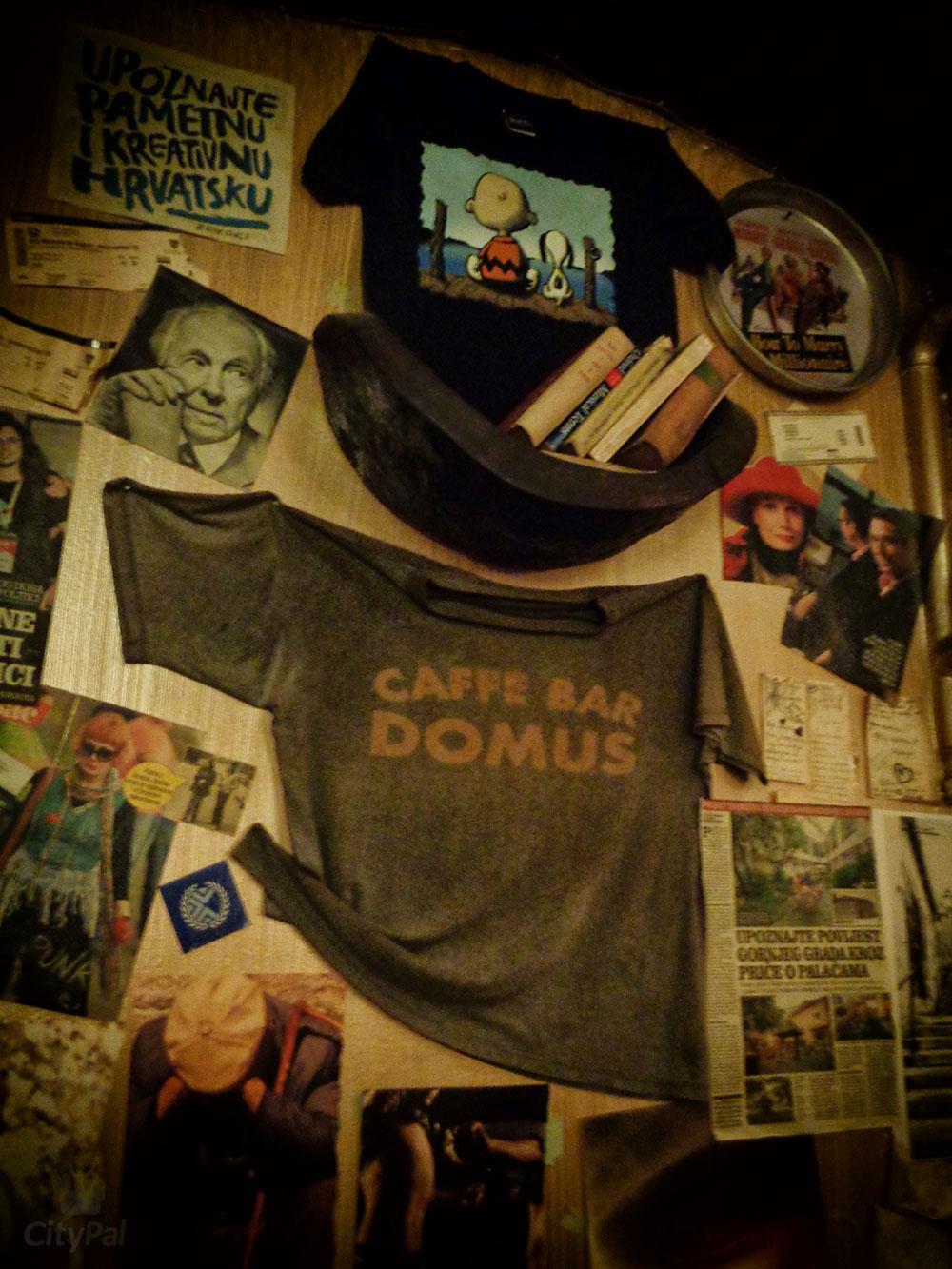 COFFEE_ZAGREB_DOMUS (7)