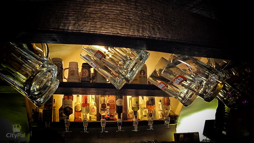 pubs in zagreb pinta 1