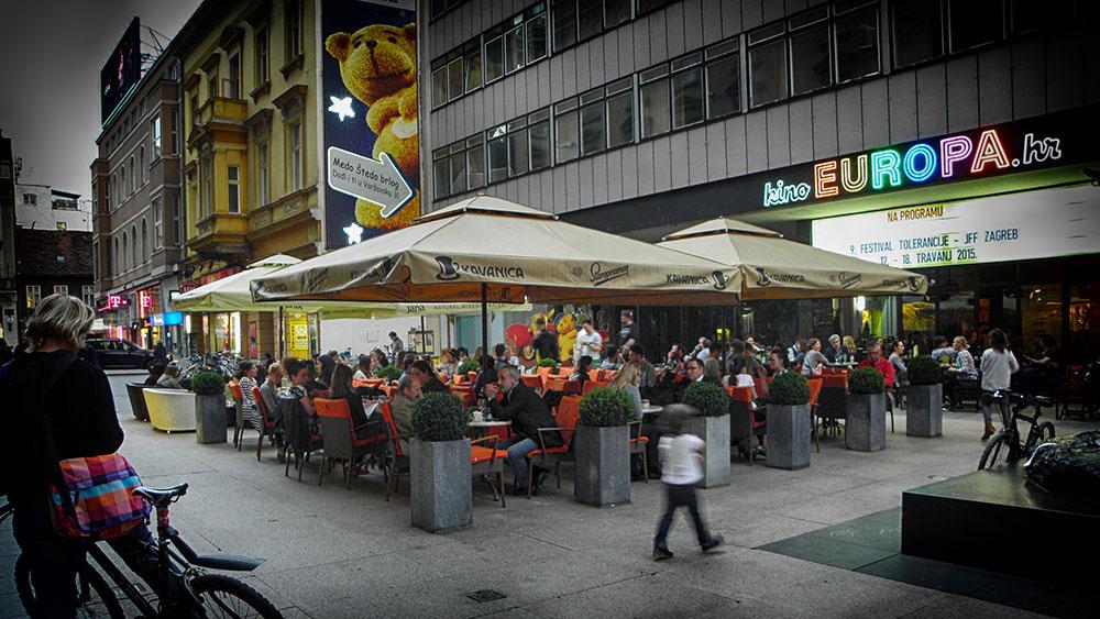 Kavanica Coffe Bar (10)