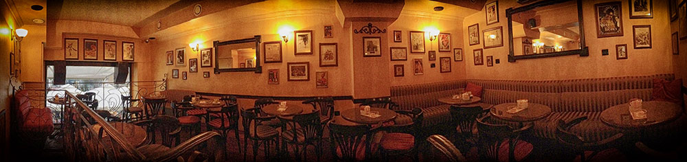 Kavanica Coffe Bar (5)