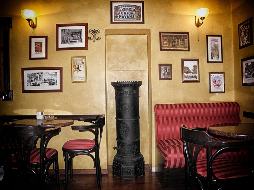 Kavanica Coffe Bar (9)