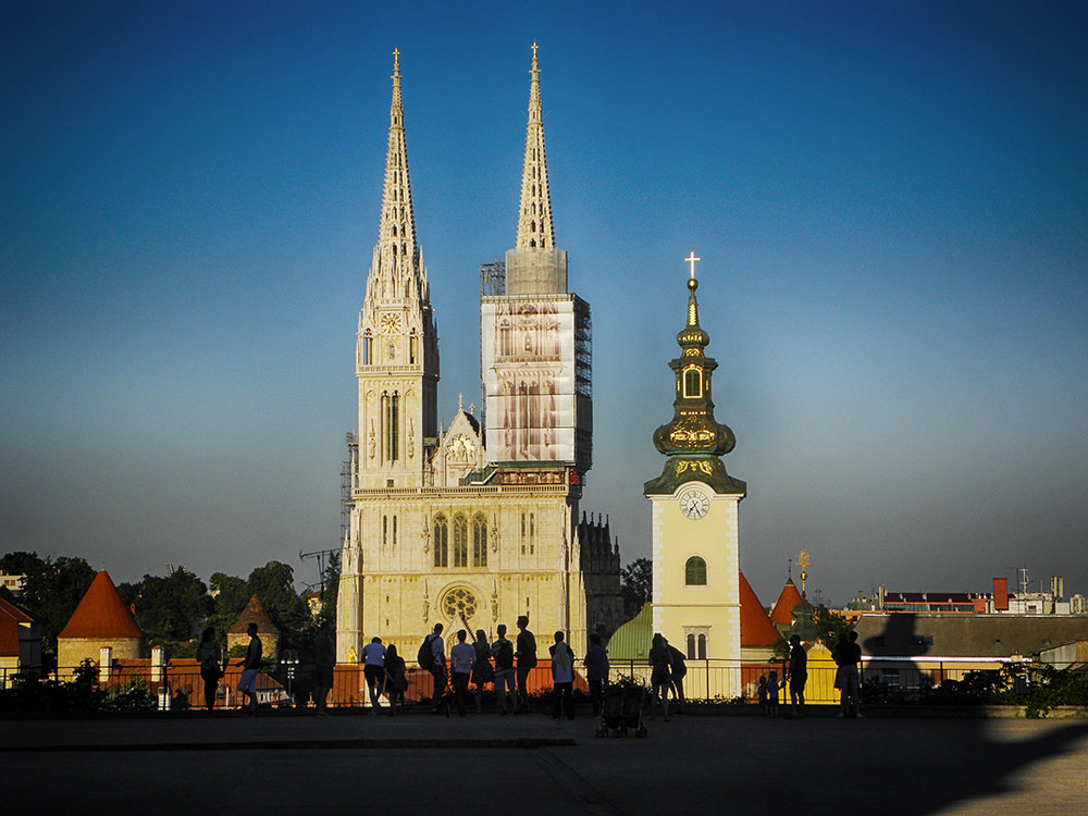 zagreb_cathedral (4)