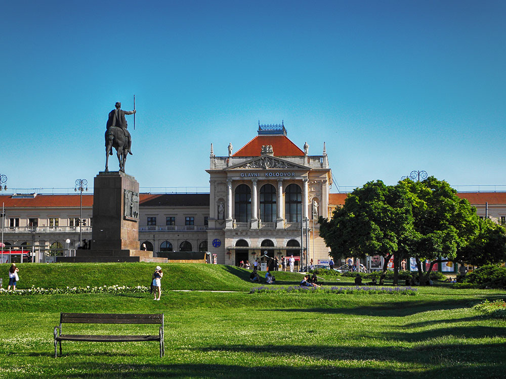 PARKS-IN-ZAGREB(18)