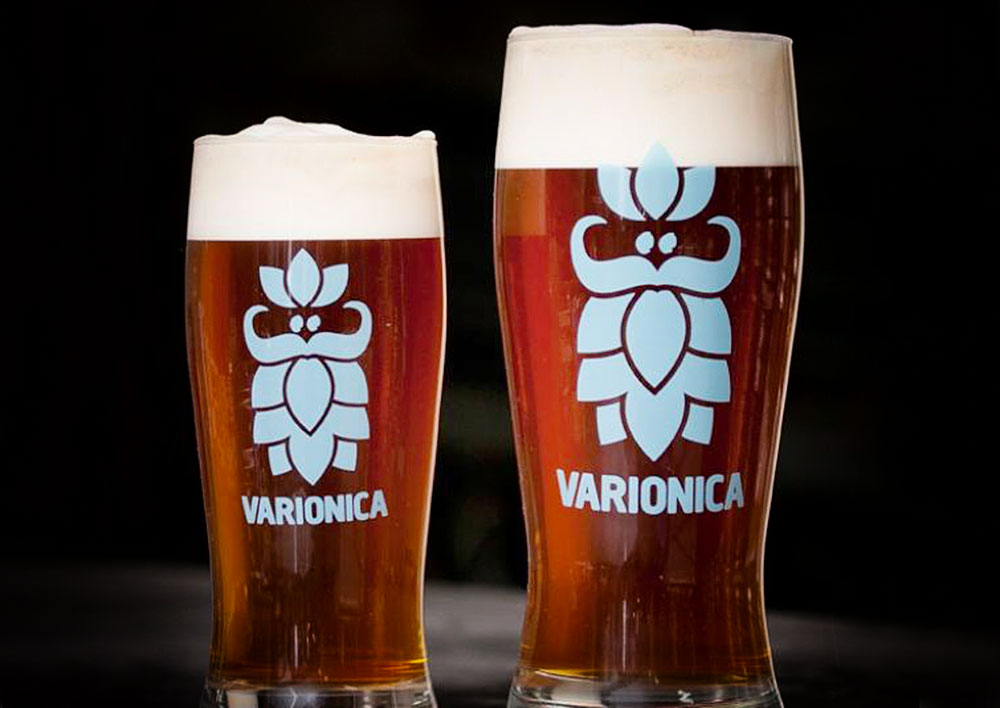 craft beer in cro (2)