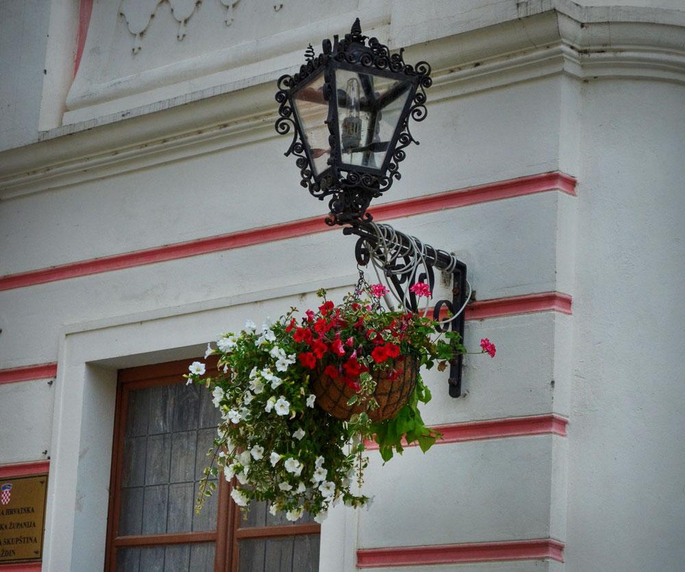Varazdin_CityPal-(6)