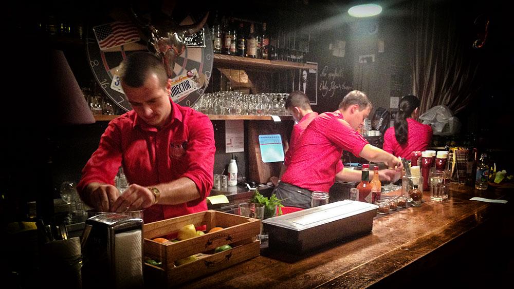papa´s american bar (5)