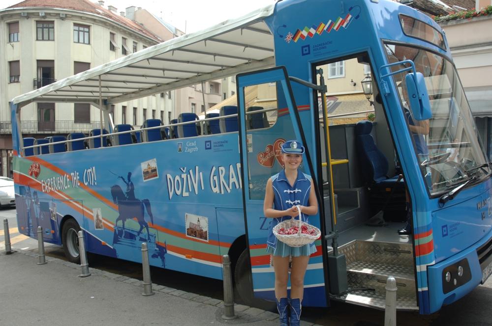 PUBLIC TRANSPORT IN ZAGREB (10)