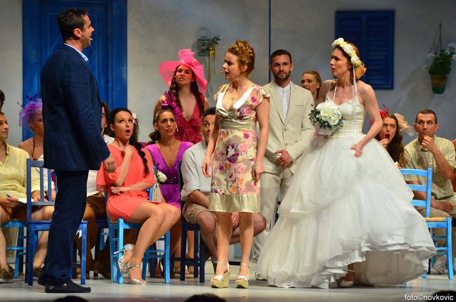 musical Mamma Mia1