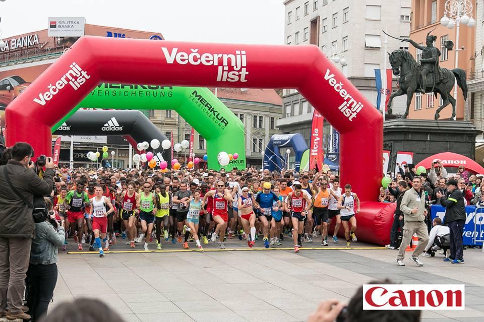 zagreb-marathon