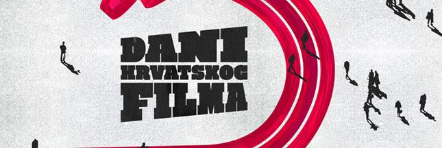 Croatian Film Days