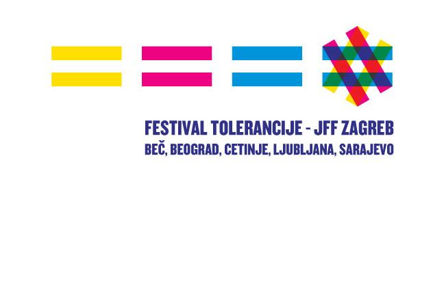 Festival of Tolerance - Jewish Film Festival