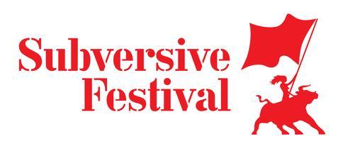 Subversive Film Festival