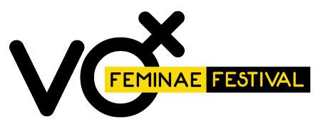 Vox Feminae Festival