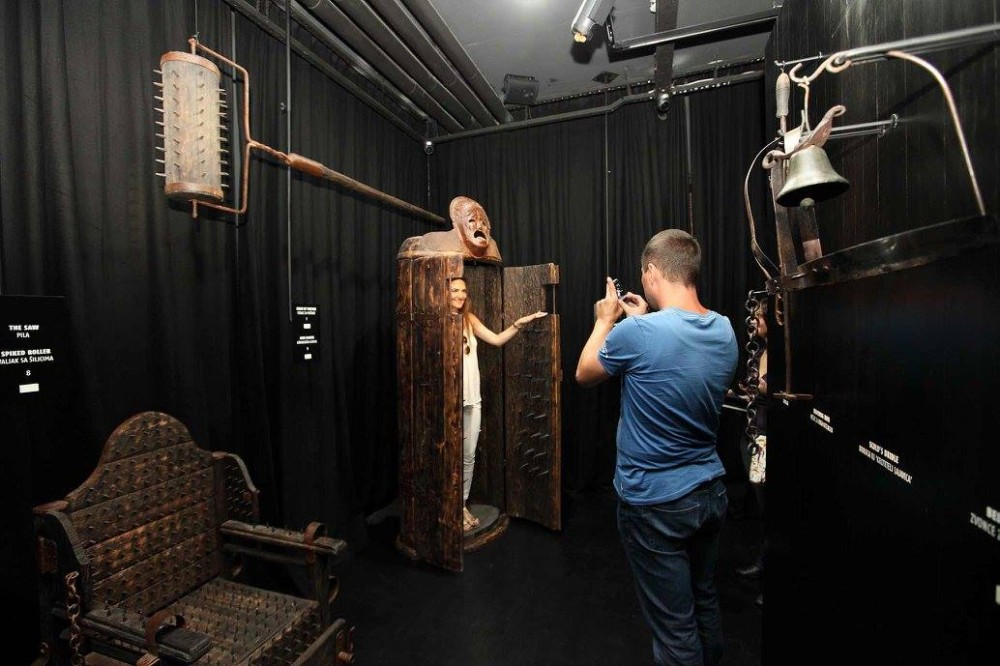 the-museum-of-torture-11