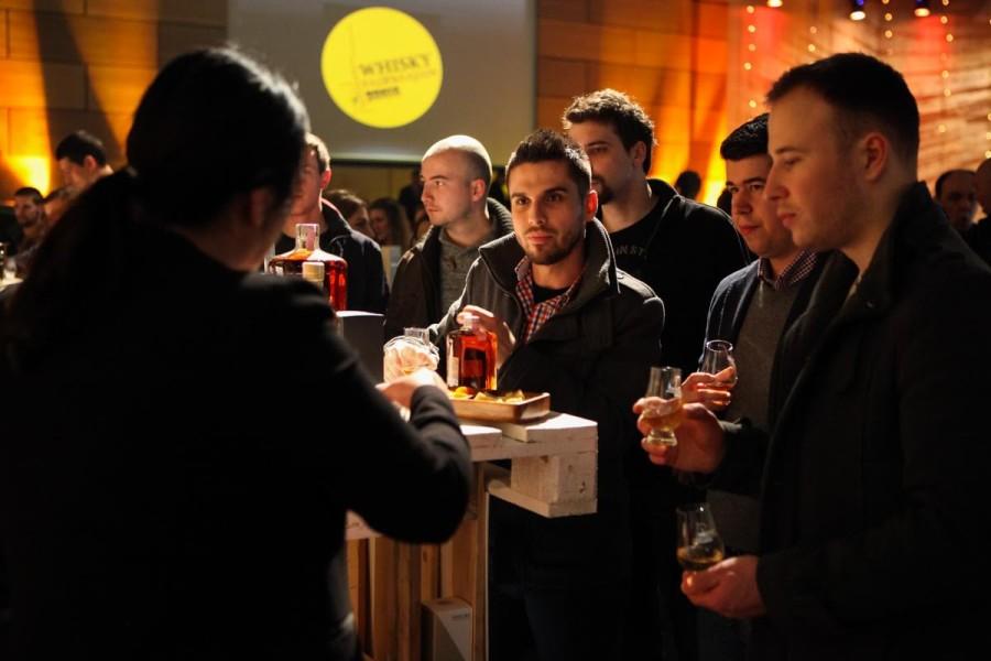 whiskey fair